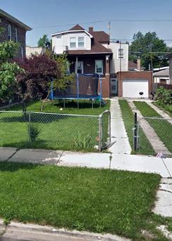 5610 South Menard, CHICAGO, Illinois, 60638
