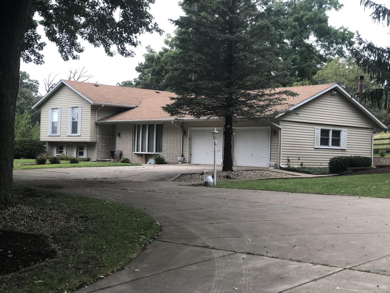 487 North 30th, LaSalle, Illinois, 61301