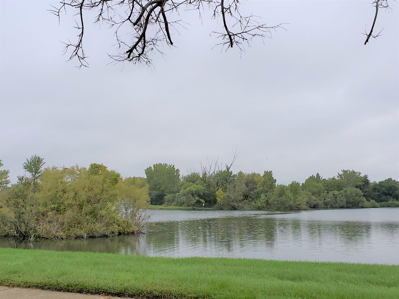 3535 TYLER, Joliet, Illinois, 60431