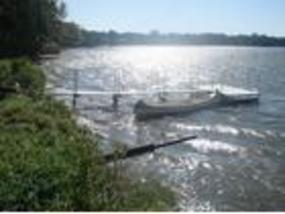 450 Merriwood, ROUND LAKE BEACH, Illinois, 60073