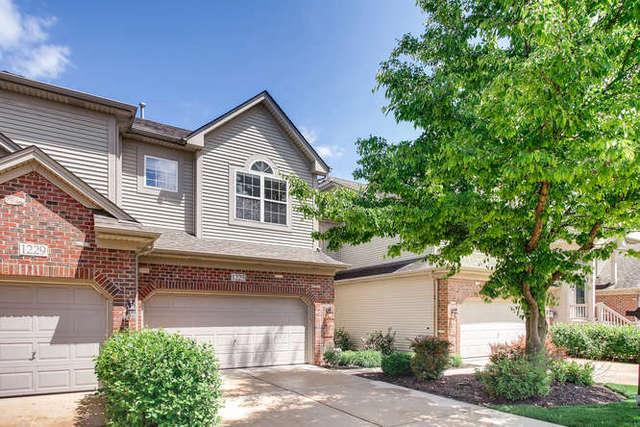 1225 Oakleaf, AURORA, Illinois, 60506