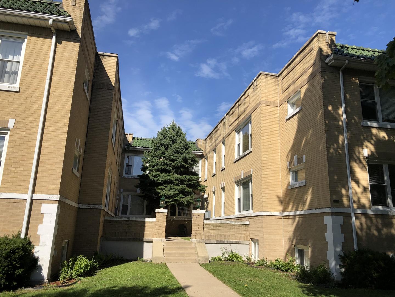 5416 W Windsor Exterior Photo
