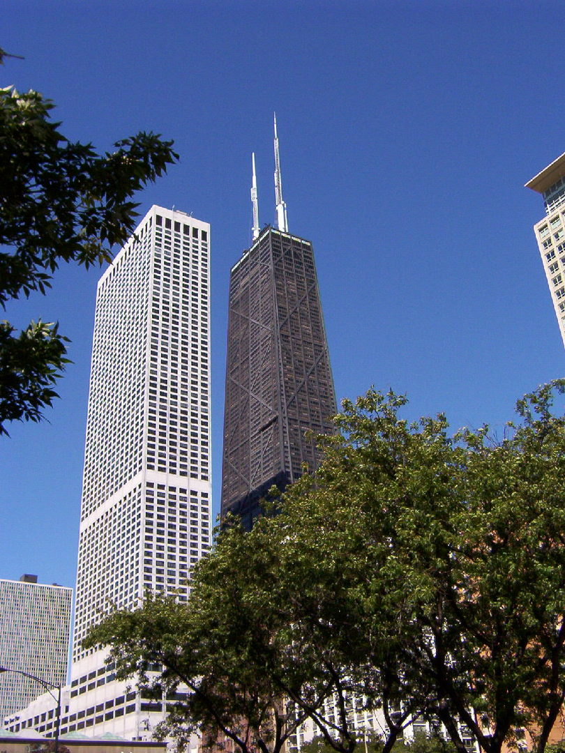 Property for sale at 175 East Delaware Place Unit: 5703, Chicago-Near North Side,  IL 60611