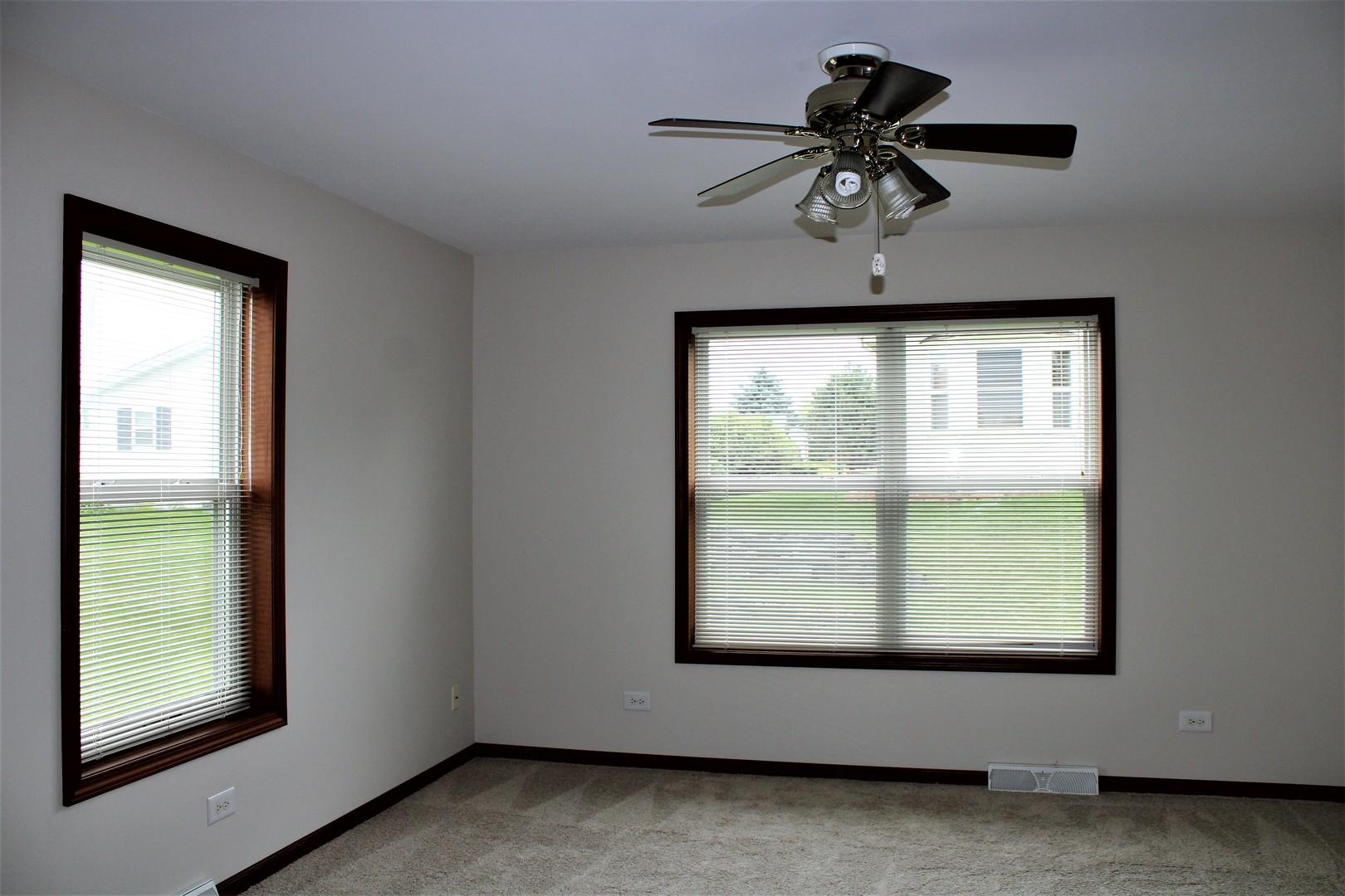 909 Shetland, Grayslake, Illinois, 60030