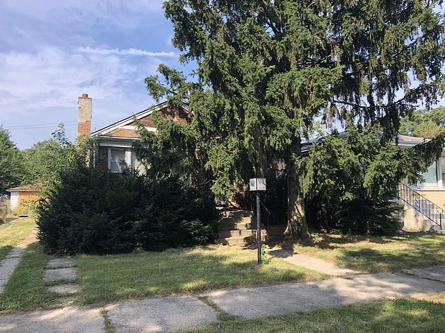 9048 S Dobson Exterior Photo