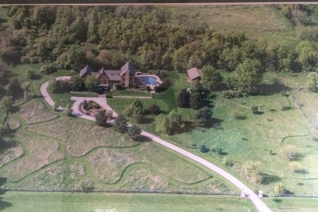 42W200 Keslinger, ELBURN, Illinois, 60119