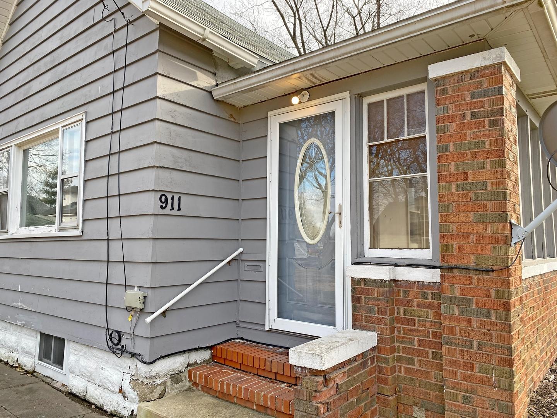 911 Hoyne, Streator, Illinois, 61364