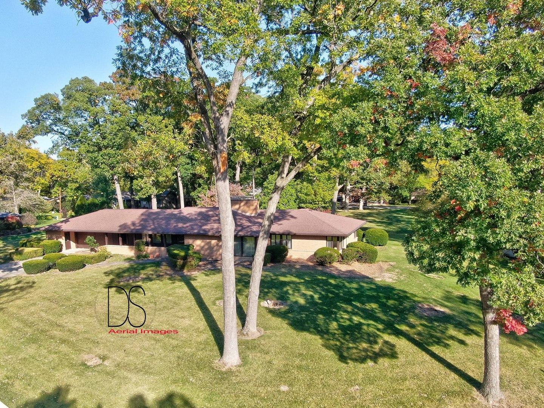 108 Forest Park, Ottawa, Illinois, 61350