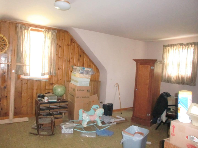 1215 Winaki, ALGONQUIN, Illinois, 60102
