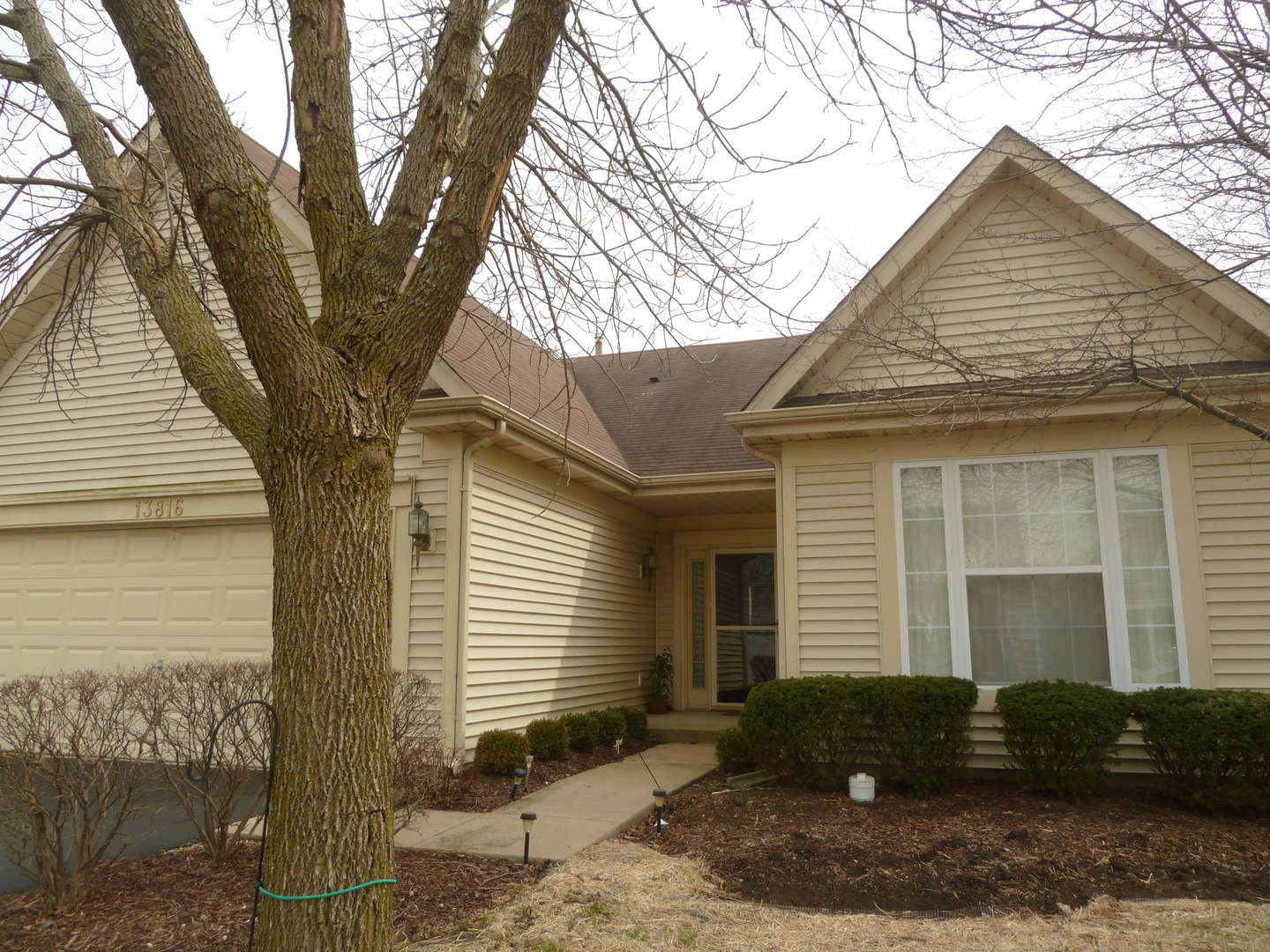Homes for sale in the Carillon subdivision | Plainfield, Illinois ...