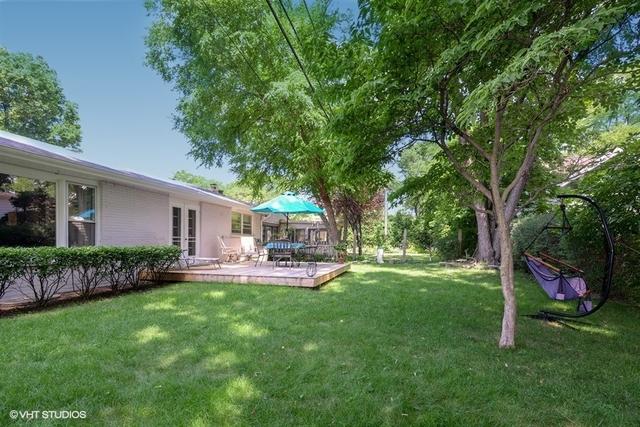 2715 PRINCETON, EVANSTON, Illinois, 60201