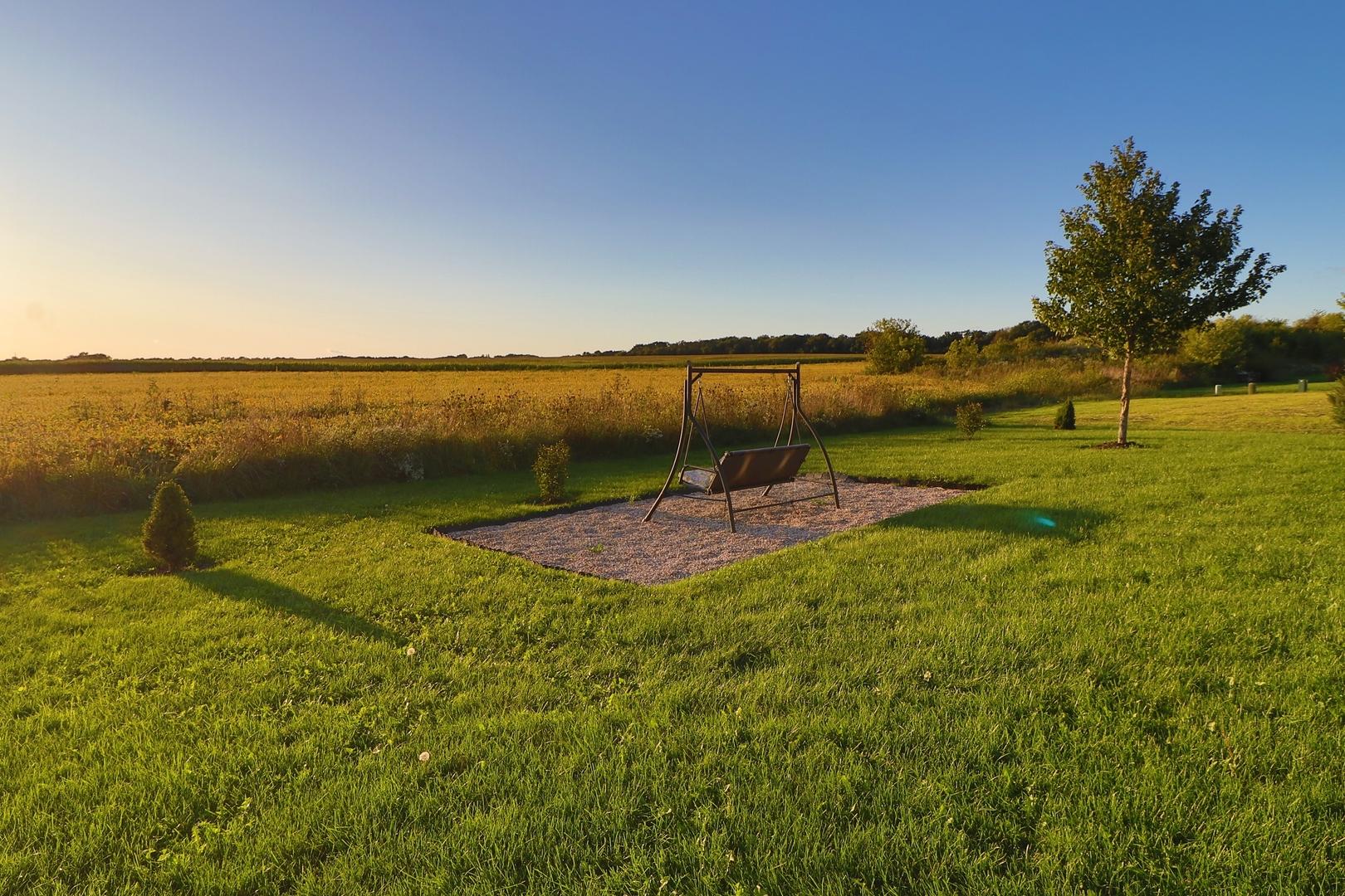 214 Cress Creek, Poplar Grove, Illinois, 61065
