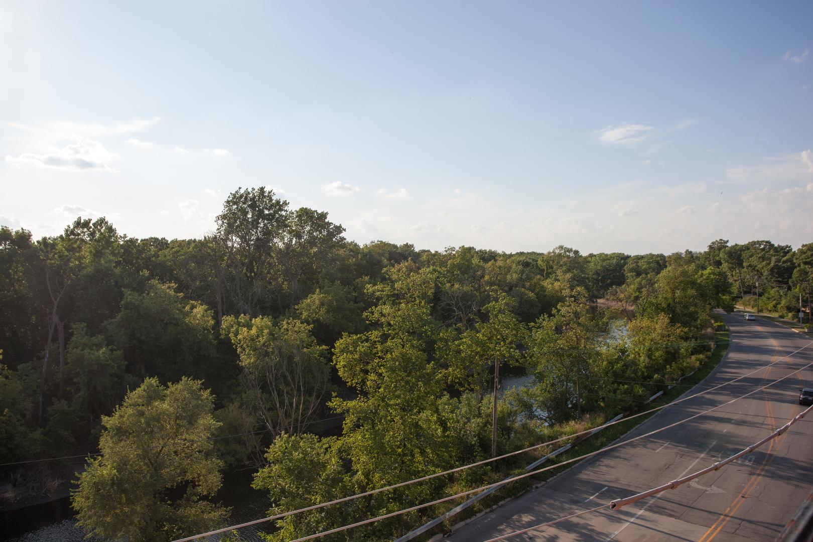 7912 West North 501, Elmwood Park, Illinois, 60707