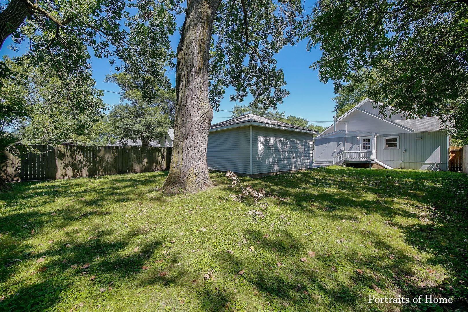14424 Abbottsford, Midlothian, Illinois, 60445
