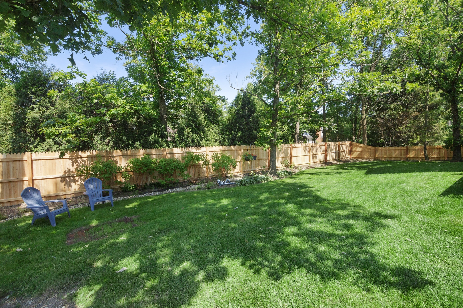 1070 Old Colony, Lake Forest, Illinois, 60045