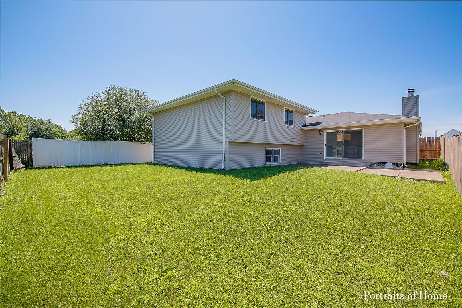 18643 WILLOW, COUNTRY CLUB HILLS, Illinois, 60478