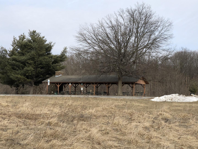 1428 5th, AURORA, Illinois, 60504