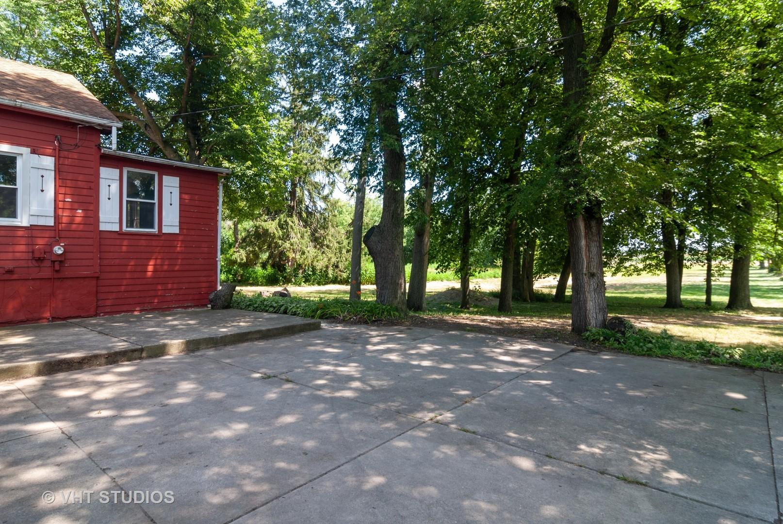 2N152 Kautz, ST. CHARLES, Illinois, 60174