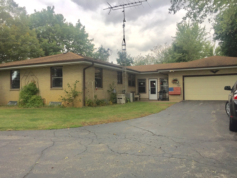 13801 Poplar Grove, Poplar Grove, Illinois, 61065