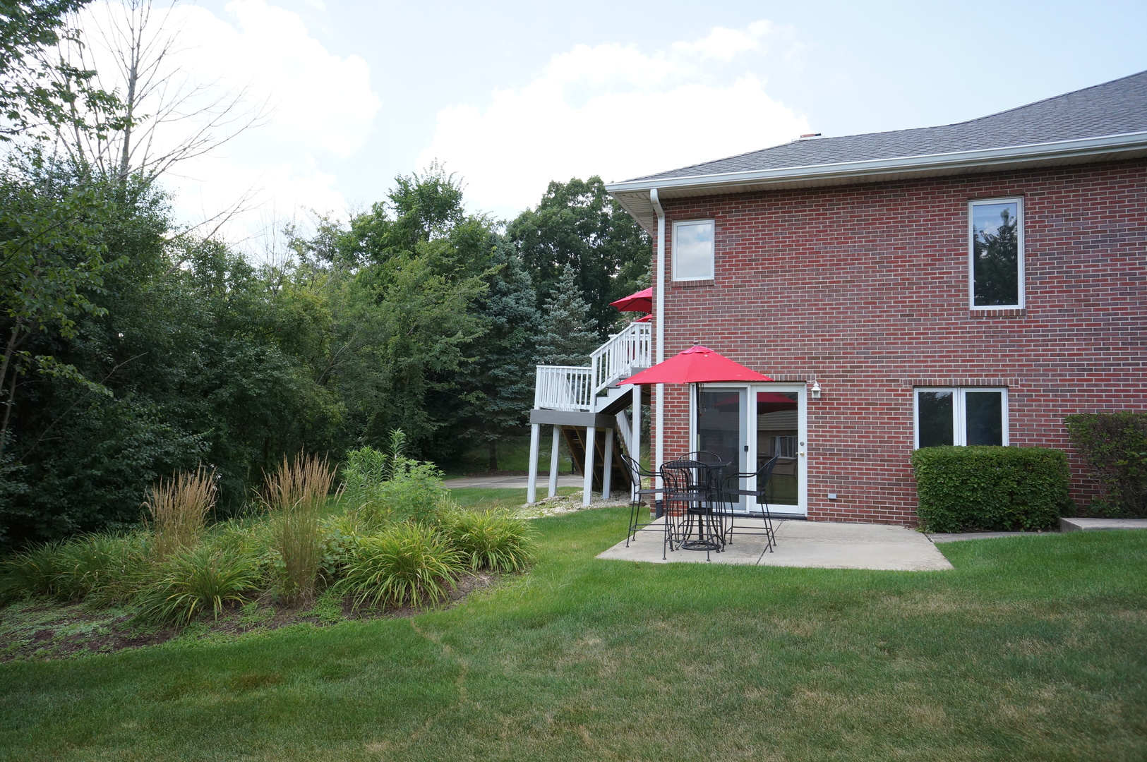 15168 Turnberry, LEMONT, Illinois, 60439