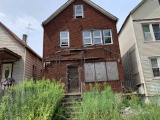 8214 S South Shore Exterior Photo