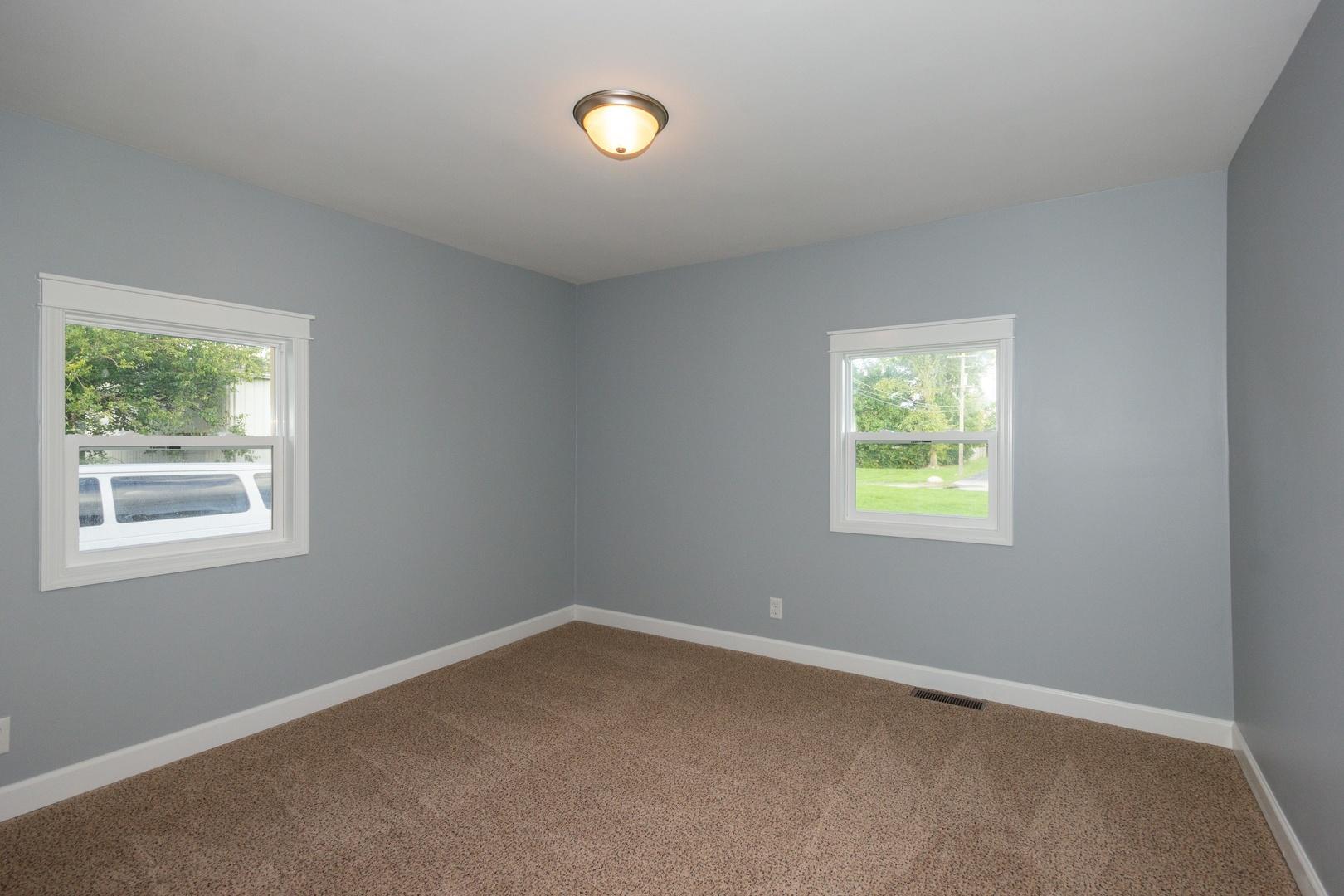 411 Singleton, Joliet, Illinois, 60436