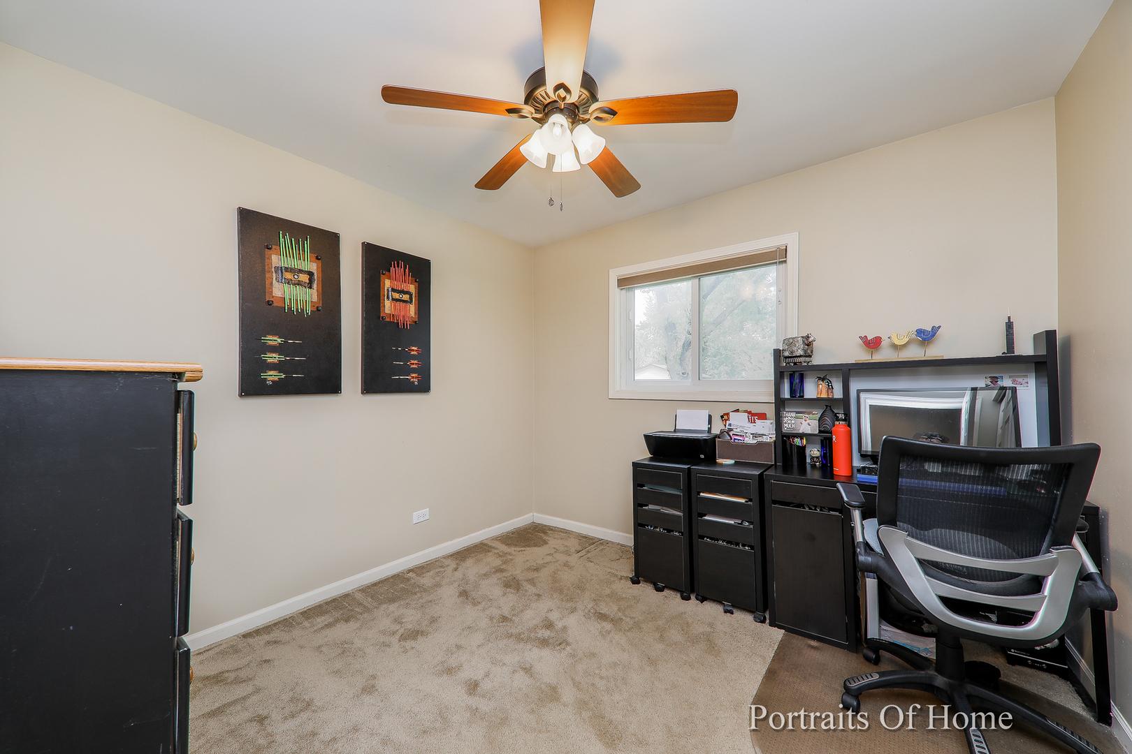 575 Kingman, Hoffman Estates, Illinois, 60169