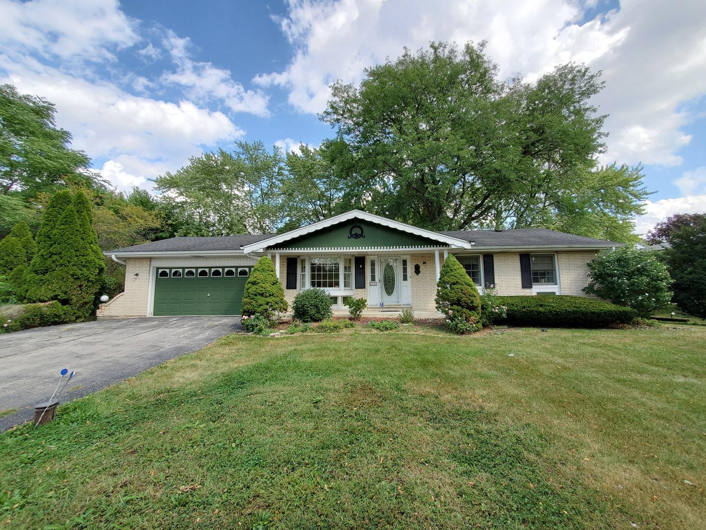 6725 Clarendon Hills, Darien, Illinois, 60561