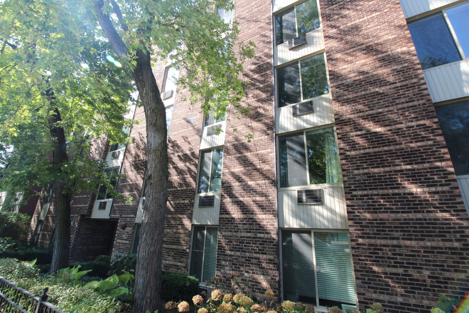 2230 N Orchard ST, #401