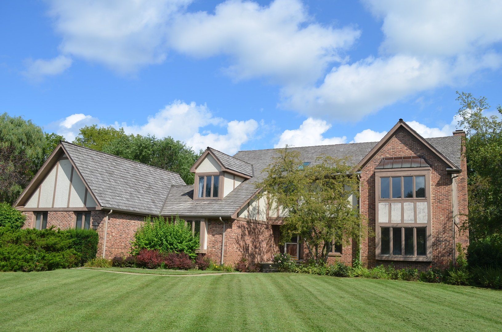 21620 North Stoneybrook Court, Kildeer, Illinois 60047
