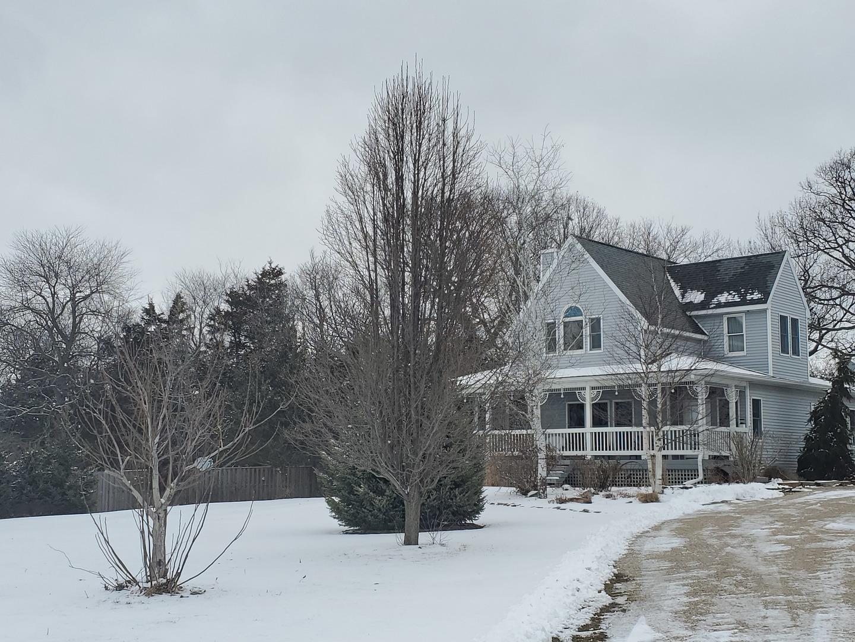 3538 E 2179th, Ottawa, Illinois, 61350