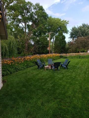 40 Flagstaff, Hoffman Estates, Illinois, 60169