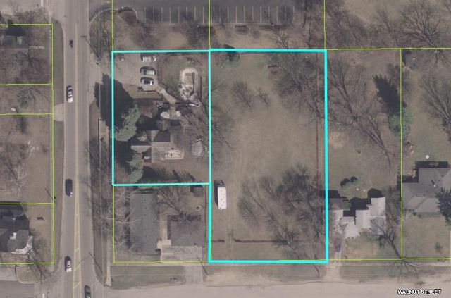 Property for sale at 10708 North Main Street, Richmond,  IL 60071