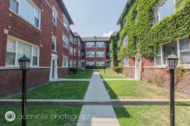4652 N St Louis Exterior Photo