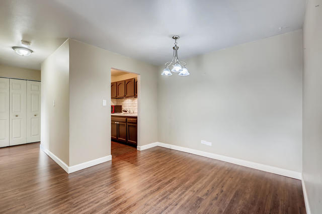 585 Hill 313, Hoffman Estates, Illinois, 60169