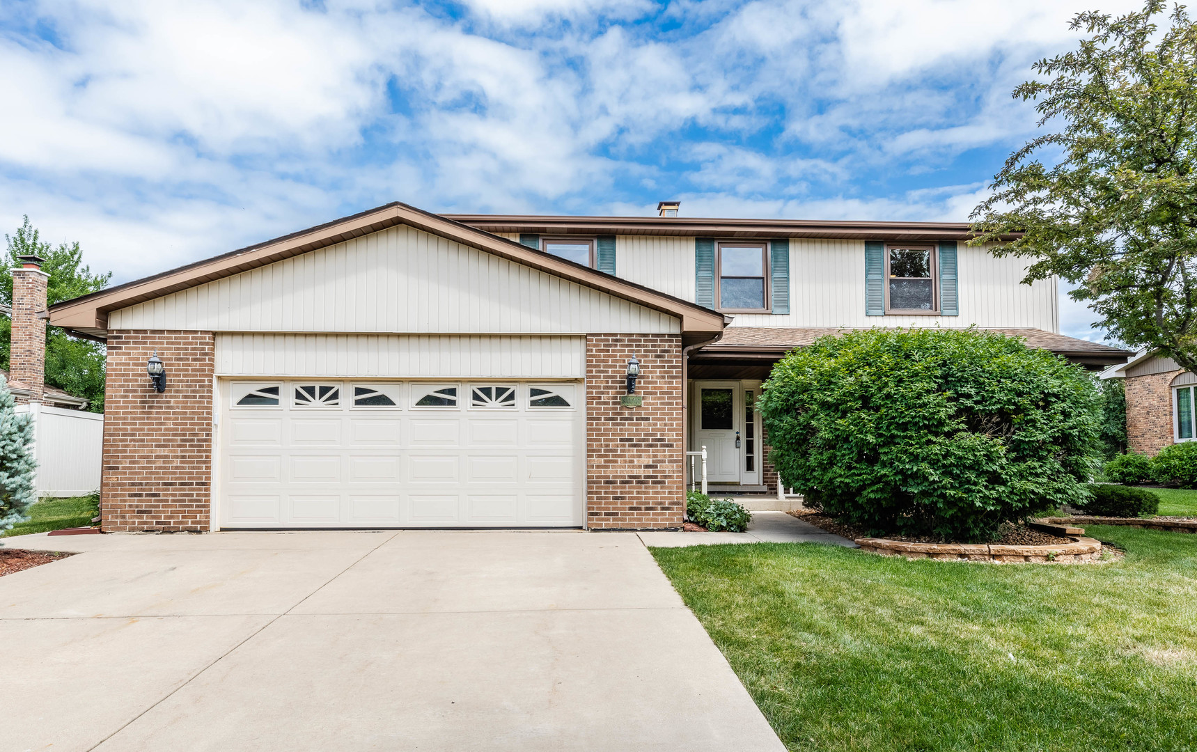 9026 Timber Trails Road, Orland Park, Il 60642