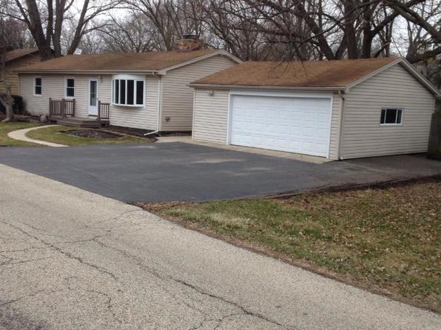 106 Center Street   PORT BARRINGTON Illinois 60010
