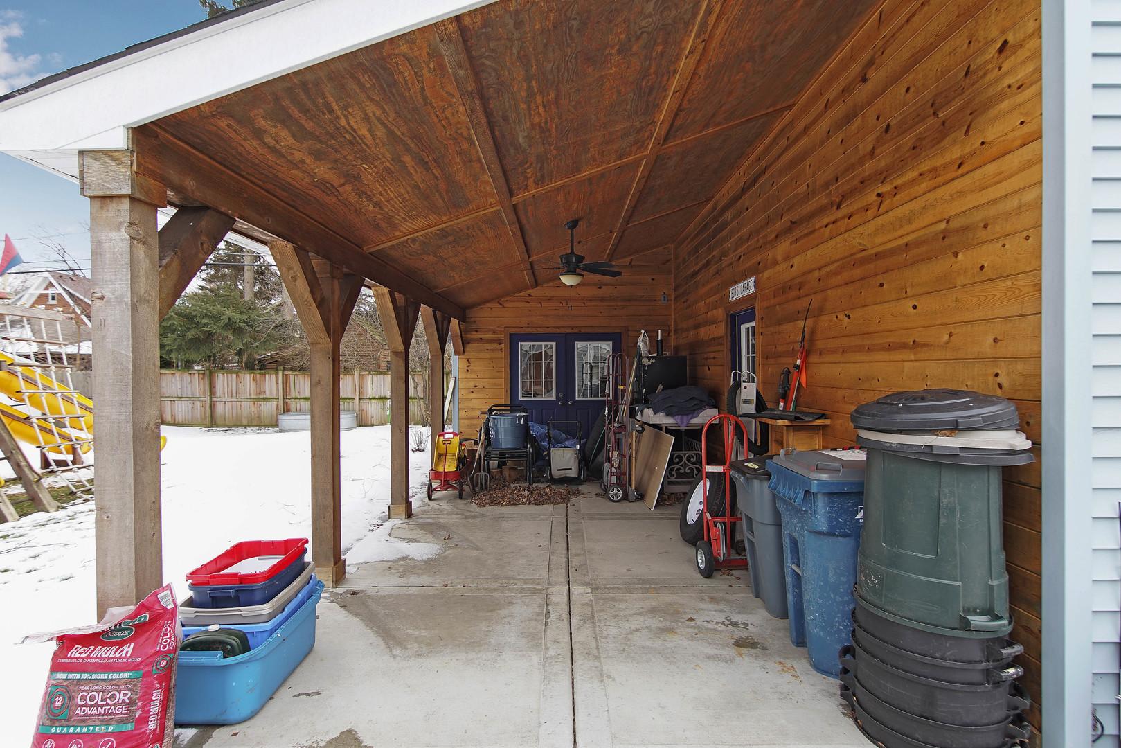 1440 West Downer, AURORA, Illinois, 60506