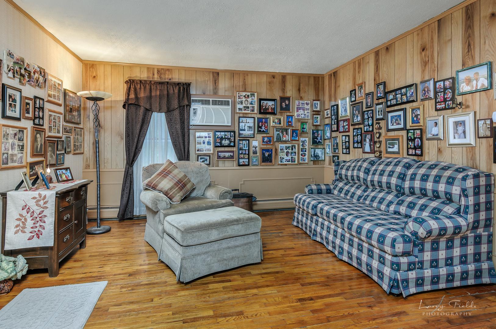 2508 42nd, Sheridan, Illinois, 60551