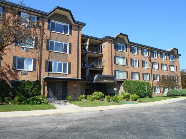 South  New Wilke Road, ARLINGTON HEIGHTS, IL 60005
