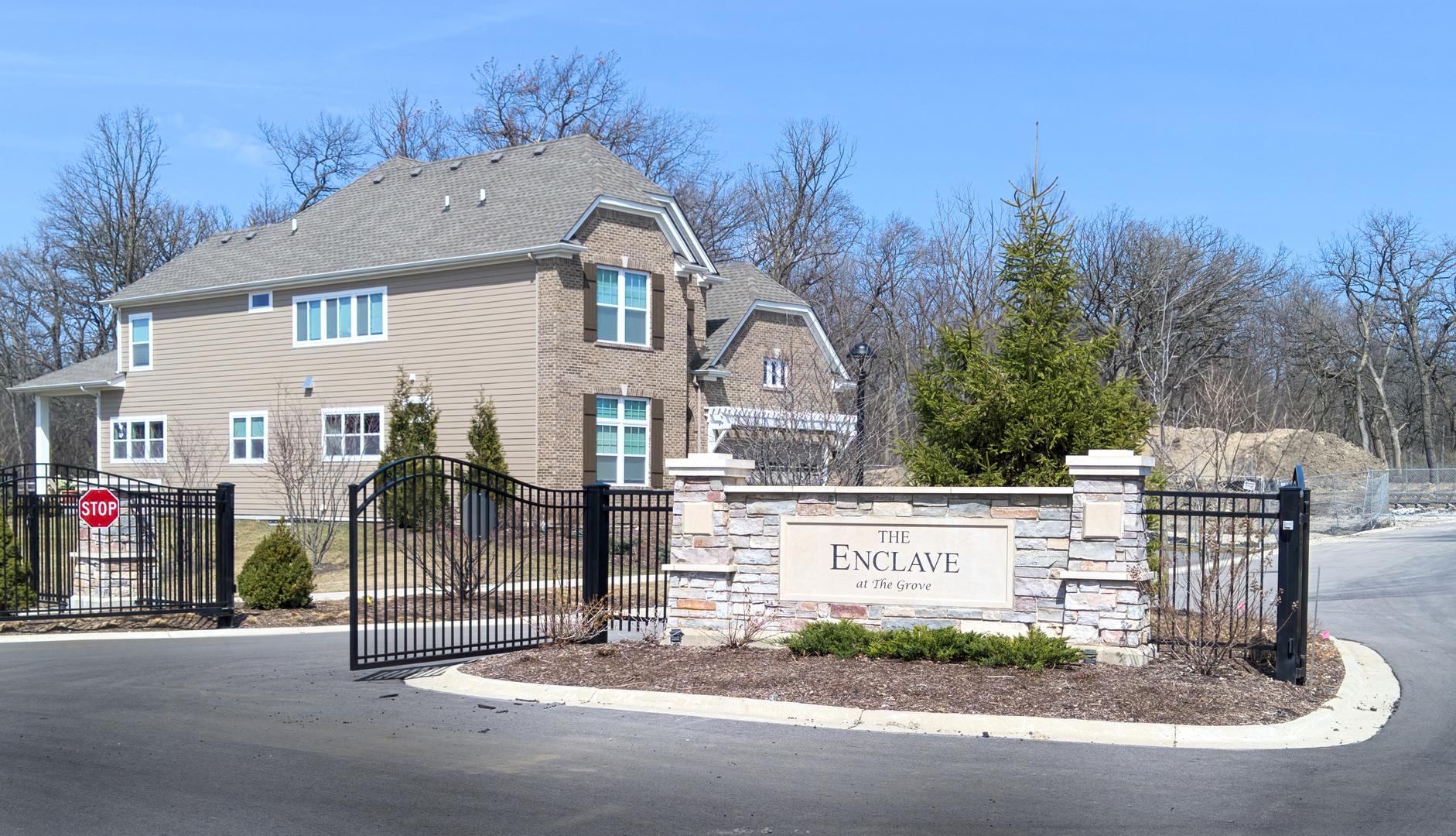 1066 Ironwood, Glenview, Illinois, 60025