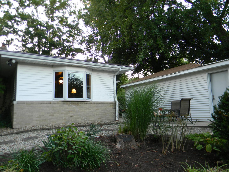 1502 Dawson, Champaign, Illinois, 61820