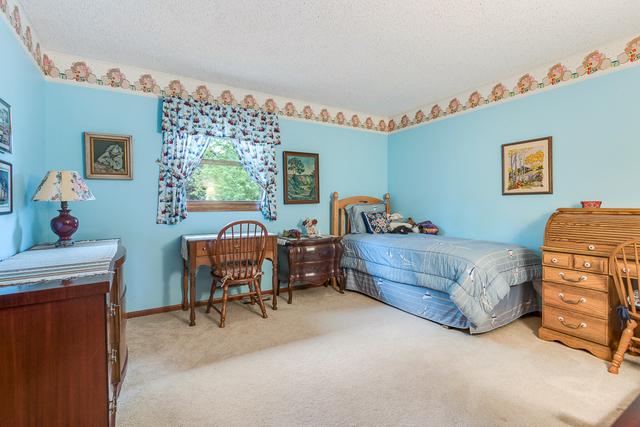 635 Birch, Algonquin, Illinois, 60102