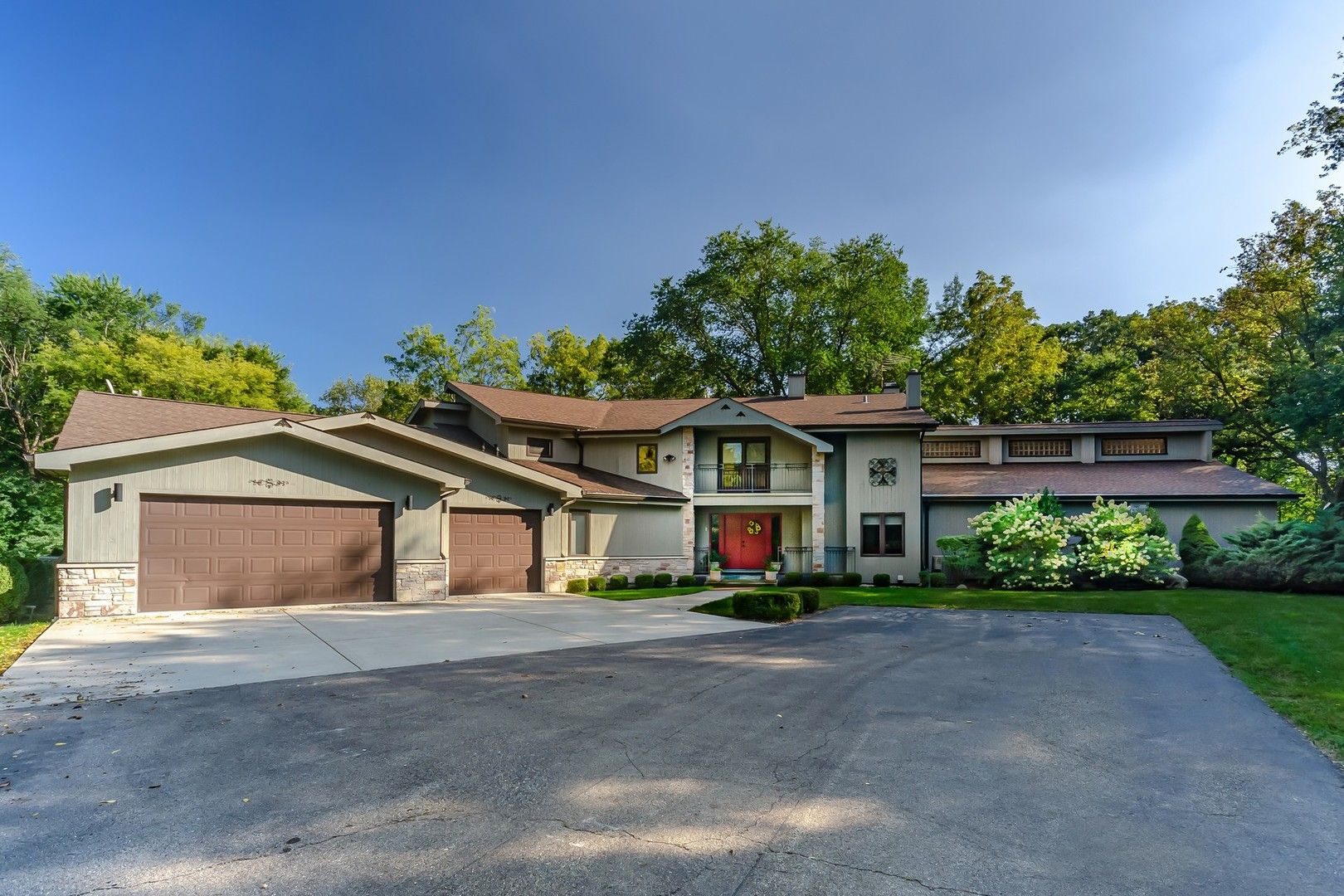 955 Gage, Lake Forest, Illinois, 60045