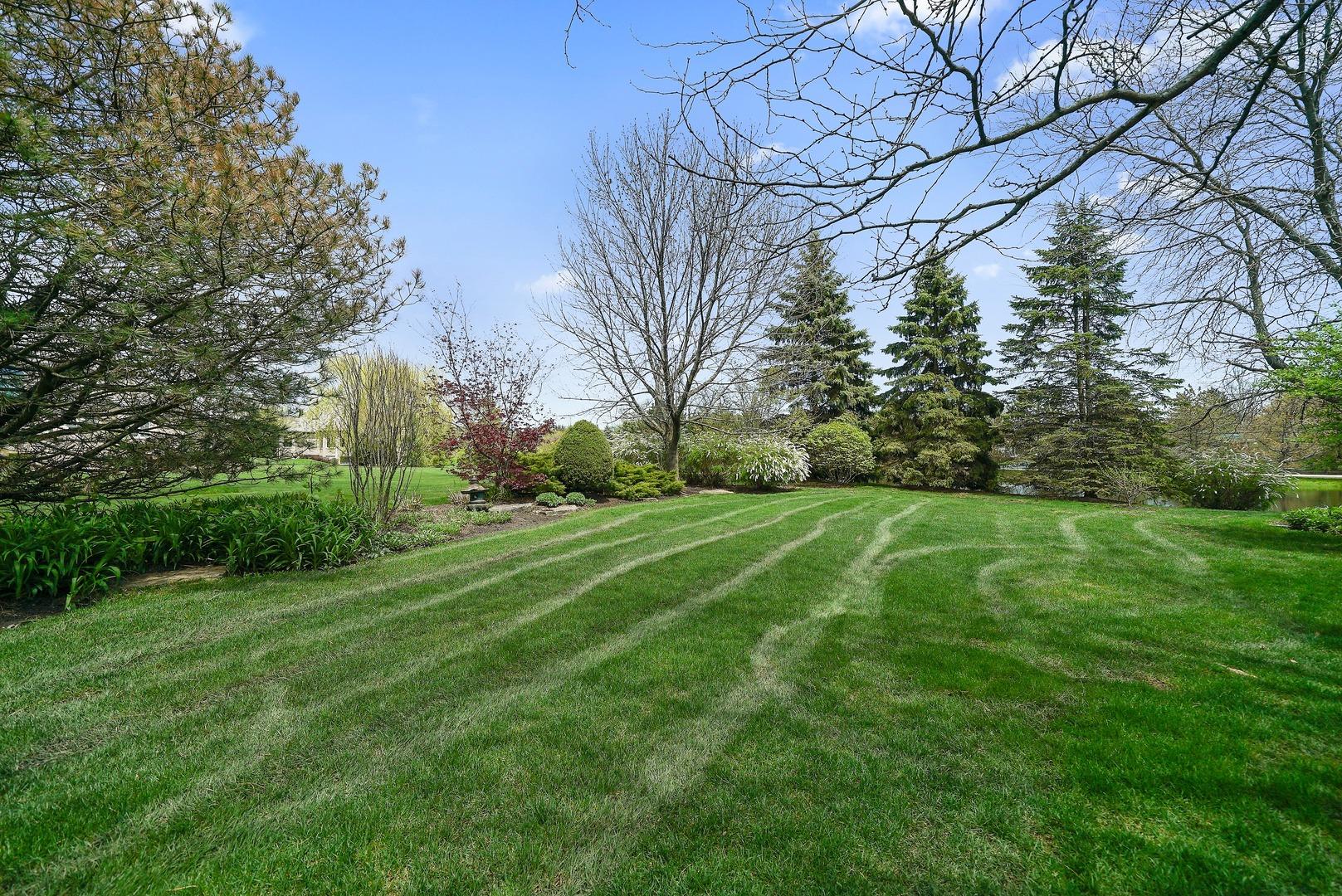 1890 Haven, GREEN OAKS, Illinois, 60048