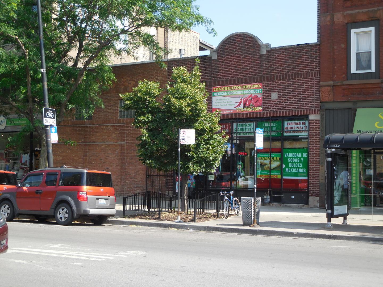 1947-49 W Division Street, Chicago, IL 60622