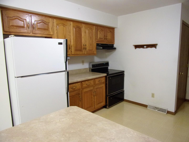 1401 North Rock Run, Crest Hill, Illinois, 60403
