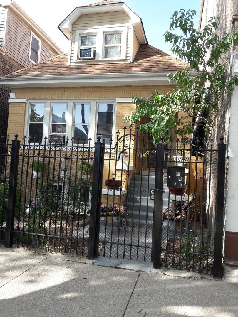 2708 S Saint Louis Exterior Photo