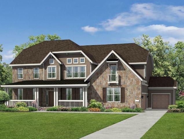 160 Cardinal Drive, Hawthorn Woods, Illinois 60047