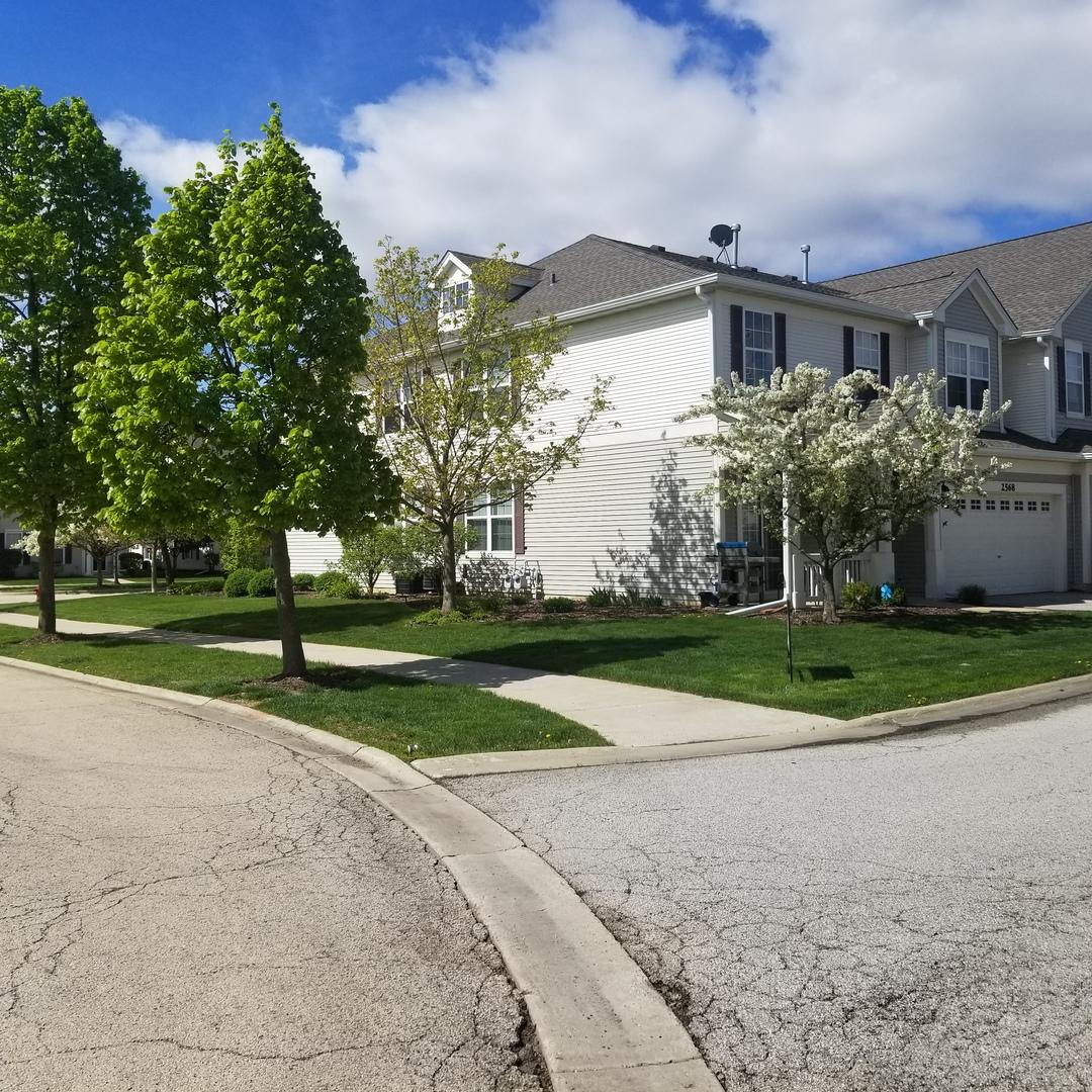 2568 Hillsboro, AURORA, Illinois, 60503